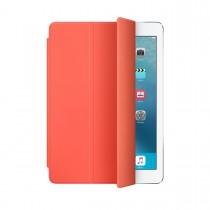 Smart Cover na 9,7palcový iPad Pro