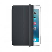 Smart Cover na 9,7palcový iPad Pro - uhlově šedý