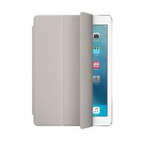 Smart Cover na 9,7palcový iPad Pro - kamenně šedý