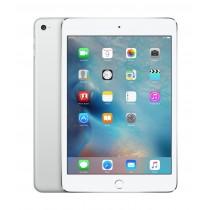 iPad mini 4 Wi-Fi 64GB - stříbrný (rozbalené, záruka a odpovědnost z vad 12 měsíců)