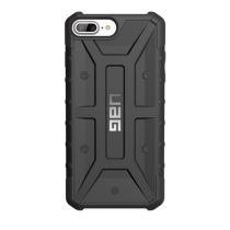 UAG Pathfinder kryt pro iPhone 7/6s Plus - černý