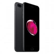Apple iPhone 7 Plus 128GB - Black (servisovaný, použitý, záruka a odpovědnost z vad 12 měsíců)