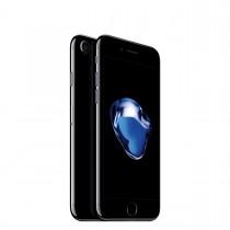 Apple iPhone 7 128GB - Jet Black