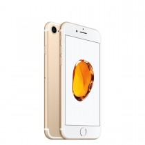 Apple iPhone 7 256GB - Gold