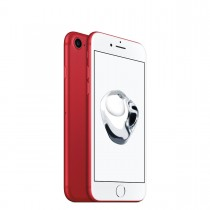 Apple iPhone 7 256GB (PRODUCT)RED Special Edition