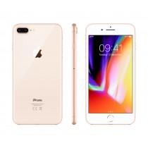 iPhone 8 Plus 256GB zlatý