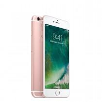Apple iPhone 6s 64GB - Rose Gold (servisované, záruka a odpovědnost z vad 12 měsíců)