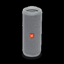 Bluetooth reproduktor JBL Flip 4 voděodolný