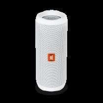 JBL Flip 4, přenosný voděodolný Bluetooth reproduktor