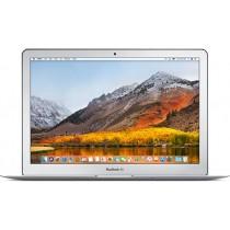 """MacBook Air 13"""", 1,8GHz procesor, 256GB úložiště (otevřený, záruka a odpovědnost z vad 12 měsíců u iSTYLE)"""