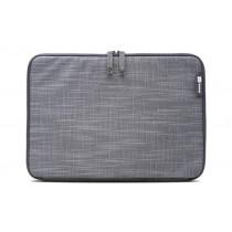"""Booq Mamba 13T, šedé pouzdro pro MacBook Pro 13"""" 2016"""