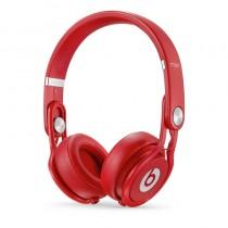 Vysoce výkonná sluchátka Beats Mixr