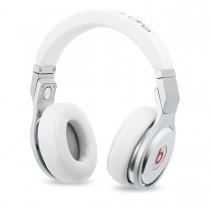 Sluchátka Beats Pro přes uši