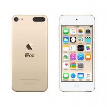 iPod touch 16GB, zlatý (rozbalený, záruka a odpovědnost z vad 12 měsíců u iSTYLE)
