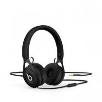 Sluchátka Beats EP na uši – černá ml992zm/a