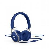 Sluchátka Beats EP na uši – modrá ml9d2zm/a (rozbalené, záruka a odpovědnost z vad 12 měsíců)