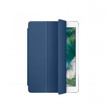 Smart Cover na 9,7palcový iPad Pro - mořsky modrý
