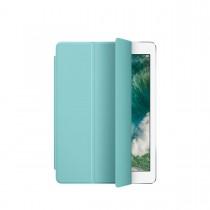 Smart Cover na 9,7palcový iPad Pro - jezerně modrý