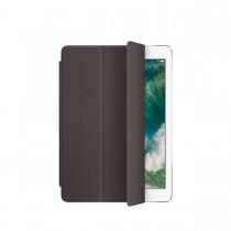 Smart Cover na 9,7palcový iPad Pro - kakaově hnědý