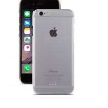 Moshi iGlaze XT, průhledný kryt pro iPhone 6 Plus