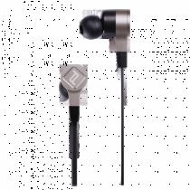 KEF - PORSCHE DESIGN MOTION ONE - bezdrátová sluchátka