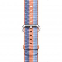 Tkaný nylonový řemínek Apple (42 mm)