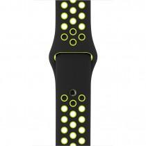 Apple - 38mm sportovní řemínek Nike