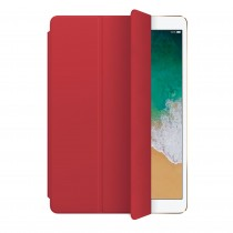 Smart Cover na 10,5palcový iPad Pro – (PRODUCT)RED