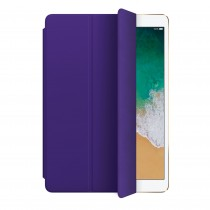 Smart Cover na 10,5palcový iPad Pro