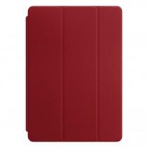 Kožený Smart Cover na 10,5palcový iPad Pro