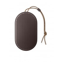 Bluetooth reproduktor B&O PLAY - Beoplay P2