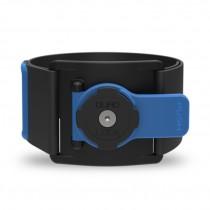 Quad Lock držák na ruku - Sports Armband