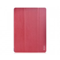 """Devia Light Grace kryt pro iPad Pro (9,7"""") - červený"""