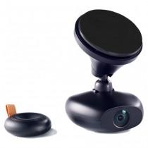 RoadEyes recSMART, Wi-Fi kamera do auta