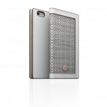 SLG D5 Edition Case - iPhone 6 Plus/6s Plus, Gray