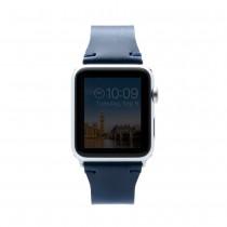 SLG D7 STRIPE for Apple Watch 38mm, Blue