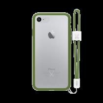 PHILO slim, ultra tenké bumper pouzdro pro iPhone 7