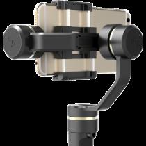 Feiyu Tech SPG video stabilizátor pro chytré telefony