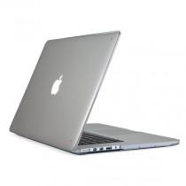 """Speck SeeThru Clear - Macbook Pro 15"""" Retina"""