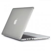 Speck SeeThru Clear - Macbook Pro 13 Retina