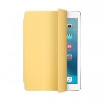 Smart Cover na 9,7palcový iPad Pro - žlutý mm2k2zm/a