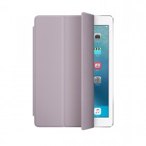 Smart Cover na 9,7palcový iPad Pro - levandulový mm2j2zm/a