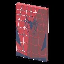 Tribe Marvel Spiderman 4000mAh power banka