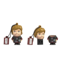 Tribe Game of Thrones Tyrion USB Flash Drive 16GB