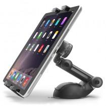 iOttie Easy Smart Tap 2, univerzální držák do auta pro iPad