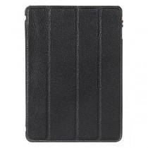 Decoded Slim Cover, kryt pro iPad Air 2 - černý
