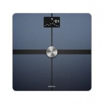 Osobní váha Nokia Body+ - černá