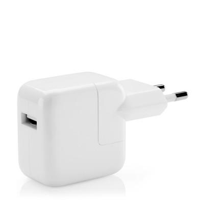 12 wattos Apple USB hálózati adapter