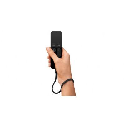 Apple - Remote Loop (Apple TV 4. generáció)