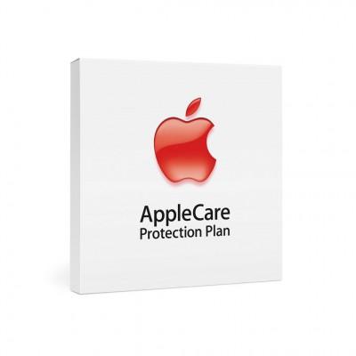 AppleCare szolgáltatáscsomag iPadhez